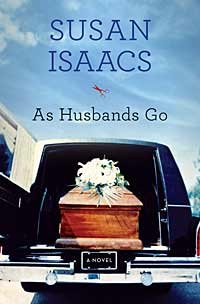 Book Review: As Husbands Go