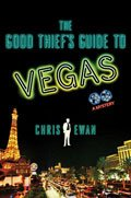 Vegas book reviews