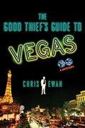 Vegas book reviews