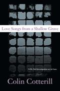 120_lovesongs_book.jpg