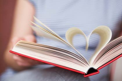 Latino Books & Family Festival