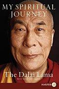 Libro del Dalai Lama: Mi viaje espiritual