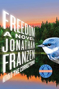 "Book Review: ""Freedom"""