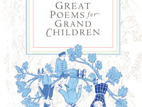 Great Poems for Grandchildren - AARP Books