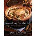 Books for Grownups - December 2010