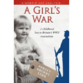 Book Review: A Girl's War