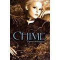 Chime, by Franny Billingsley