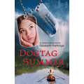 Dogtag Summer, by Elizabeth Partridge