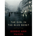 The Girl in the Blue Beret-book review