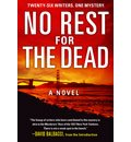 No Rest for the Dead: 26 Famous Authors Compose a Single Mystery