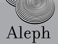 Aleph por Paulo Coelho