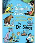 The Bippola Seed by Dr Seuss