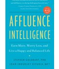Affluence Intelligence