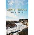 Book Review: Bird Cloud