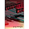 Book Review: Shortcut Man