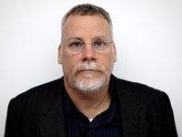 Michael Connelly, autor de <i>The Lincoln Lawyer (El Inocente)</i>