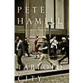 Pete Hamil's 'Tabloid City'