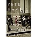 Pete Hamil's 'Tabloid City'