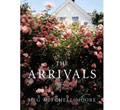 The Arrivals book cover