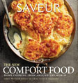Saveur: The New Comfort Food, by James Oseland
