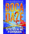 Boca Daze Book Review