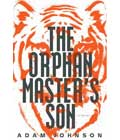 The Orphan Master's Son Book Review
