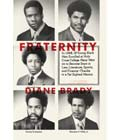 Fraternity Book Review_AARP
