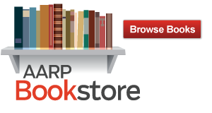 AARP Bookstore