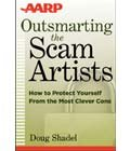 Outsmarting the Scam Artists: how to protect yourself