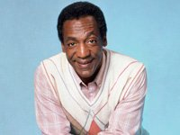Bill Cosby celebrates his 75th Birthday