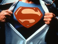 Bestselling author Larry Tye talks about his new book, a full history of Superman and the surrounding team who made him an American icon. For the History of Superman radio piece.