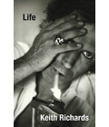Keith Richards biography Life