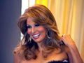 Raquel Welch on her career and aging. For My Generation.