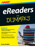 eReaders for Dummies