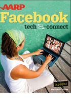 Facebook:Tech Connnect