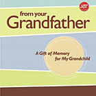 From Your Grandfather