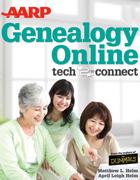 AARP Genealogy Online