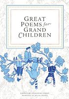 Great Poems for Grandchildren