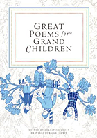 Great Poems for Grandchildren