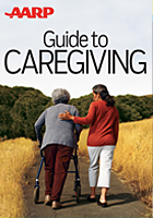Guide to Caregiving