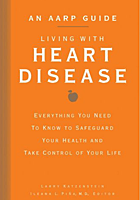 An AARP Guide to Heart Disease