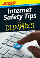 Internet Safety Tips for Dummies