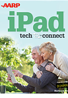 Ipad: Tech Connect