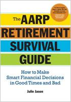 THe AARP Retirement Survival Guide