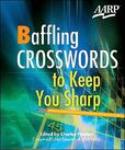 Baffling Crosswords