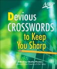 Devious Crosswords