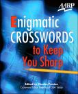 Enigmatic Crosswords