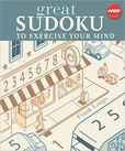 Great Sudoku