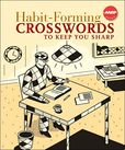 Habit Forming Crosswords