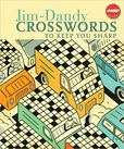 Jim Dandy Crosswords